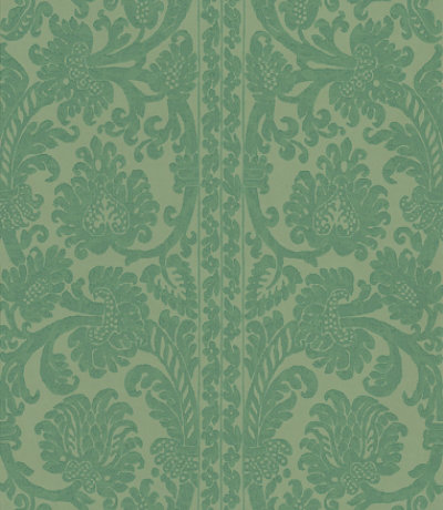 Image of Sheila Coombes Wallpapers Gaskell, W802-8