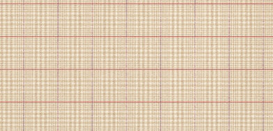 Image of Ralph Lauren Wallpapers Barrington Plaid, PRL019/04