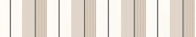 Image of Ralph Lauren Wallpapers Aiden Stripe, PRL020/11