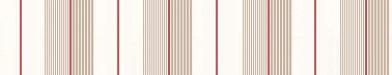 Image of Ralph Lauren Wallpapers Aiden Stripe, PRL020/12