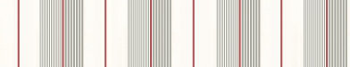 Image of Ralph Lauren Wallpapers Aiden Stripe, PRL020/13