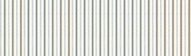 Ralph Lauren Marrifield Stripe Blue / Linen Wallpaper main image