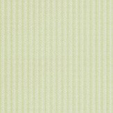 Sanderson Walcott Green Wallpaper - Product code: 212140