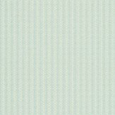 Sanderson Walcott Duck Egg Wallpaper - Product code: 212141