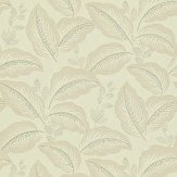 Sanderson Box Hill Beige Wallpaper - Product code: 212145