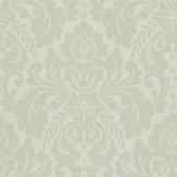 Sanderson Richmond Grey Wallpaper - Product code: 212147