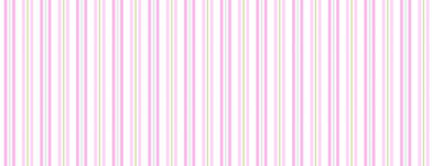 Image of Coloroll Wallpapers Poppet, M0723