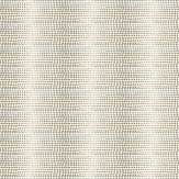 Osborne & Little Bulla Ivory / Gilver Wallpaper - Product code: W6432-01