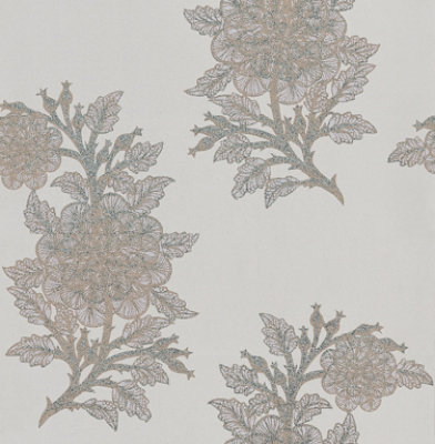 Image of Osborne & Little Wallpapers Ajoure, W6433-02