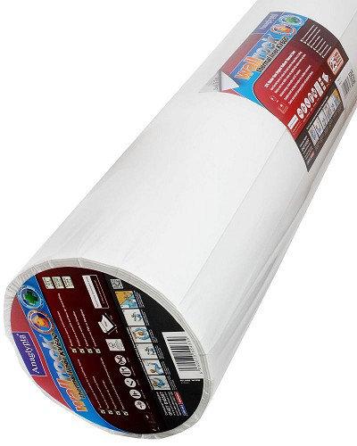 Wallrock Wallpapers Wallrock KV600 Thermal Liner, Wallrock KV600