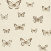 Carlucci di Chivasso Papilio Wallpaper
