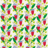 Sanderson Bellflower Fabric