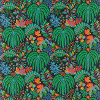 Sanderson Rainforest Fabric