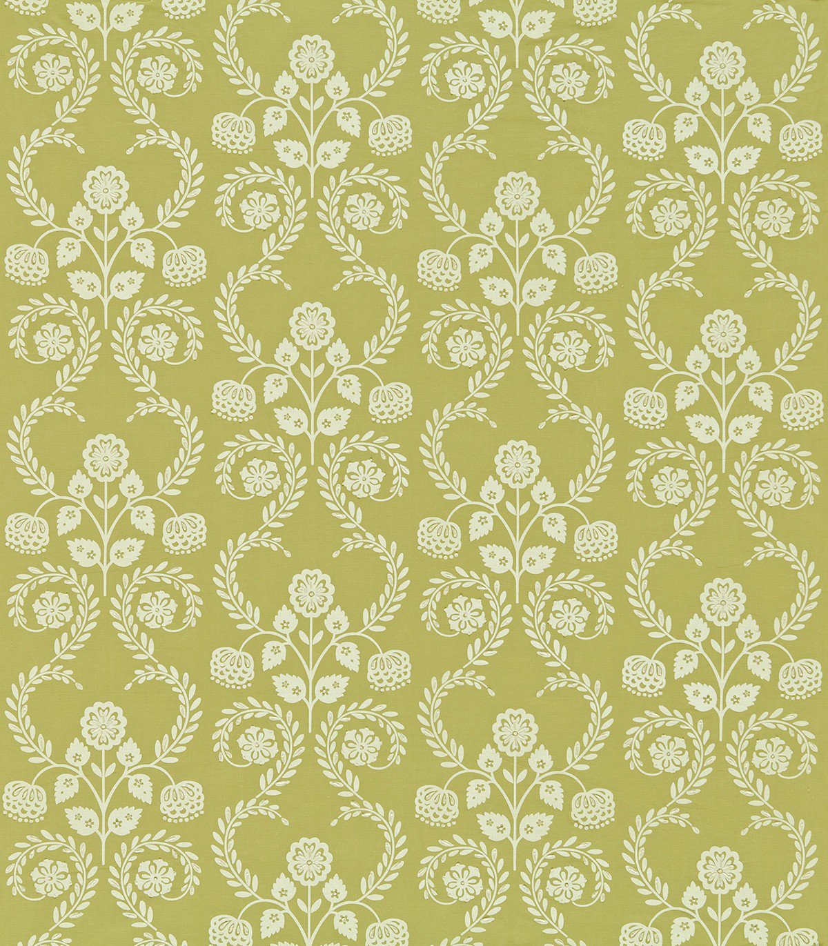 Lucerne by harlequin wallpaper direct for Wallpaper direct