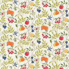 Harlequin Joelle Fabric