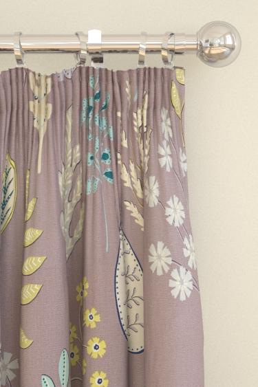 Harlequin Zosa Curtains