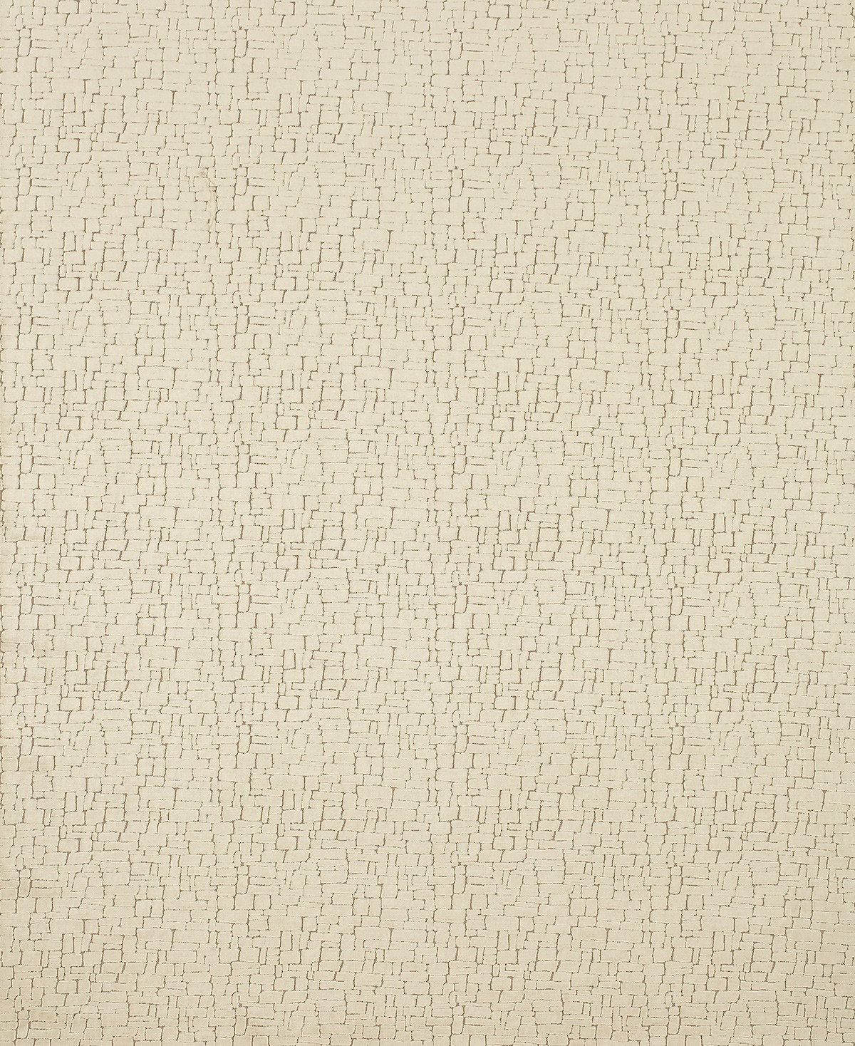 Image of Harlequin Fabric Ascent, 4409