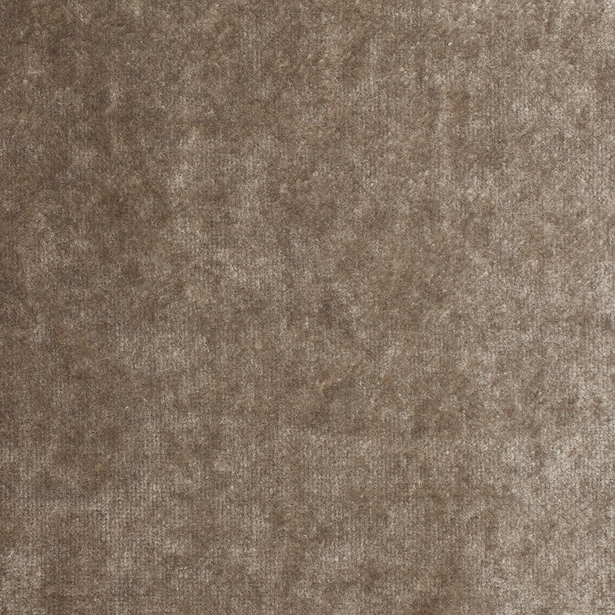 Image of Harlequin Fabric Boutique, 130006