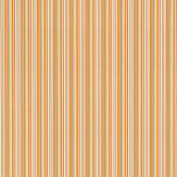 Scion Strata Orange Fabric
