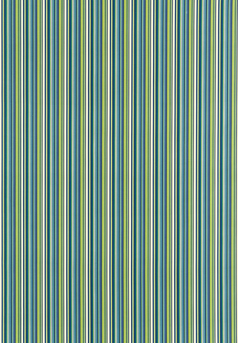 Strata by scion blue green wallpaper direct for Wallpaper direct