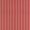Scion Strata Fabric