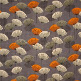Sanderson Dandelion Clocks Fabric