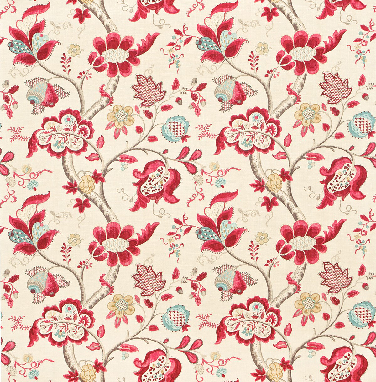 roslyn by sanderson wallpaper direct