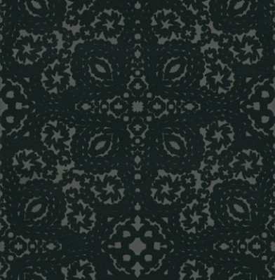 Image of Christian Lacroix Wallpapers Paseo Jais, PCL007/05