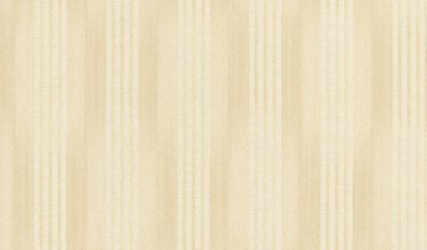 Zoffany Wallpapers Lys Cream, 310845