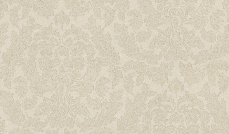 Image of Zoffany Wallpapers Aquarelle Taupe, 310852