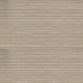 Zoffany Octavo Mauve Wallpaper