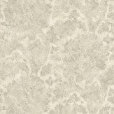Zoffany Carrera Linen Linen / Grey Wallpaper