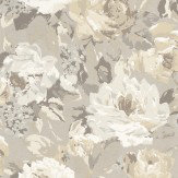 Prestigious Arosa Alabaster Wallpaper