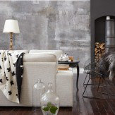Mr Perswall Dusty Patina Mural - Product code: P150901-8