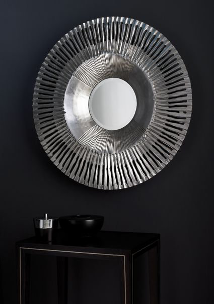 Arthouse Sunbeam Mirror  - Product code: 008182
