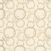 Baker Lifestyle Roundel Wallpaper