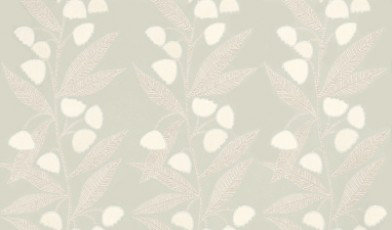 Image of Baker Lifestyle Wallpapers Bell Flower, PW78020/2