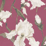 Casamance Irresistible Wallpaper
