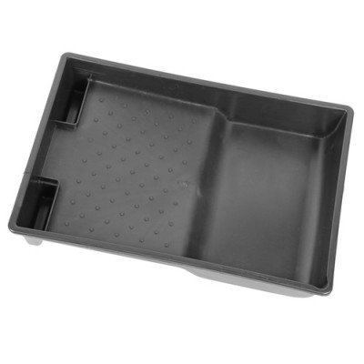 Harris Roller Tray Medium