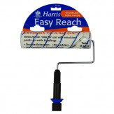 Harris Easy Reach Roller - Product code: JT07420