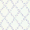 Sanderson Spring Trellis Wallpaper