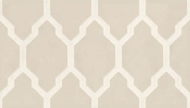 Tessella By Farrow Ball Beige Wallpaper Wallpaper Direct
