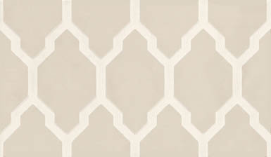 Farrow & Ball Tessella Beige Wallpaper main image
