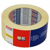 Tesa Tesa 3 Day Masking Tape 50mm Tool - Product code: NT3720205J