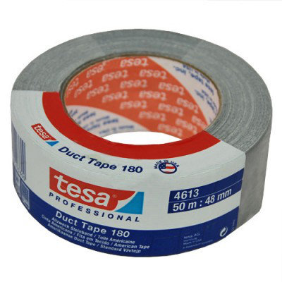 Tesa Duct Tape 48mm