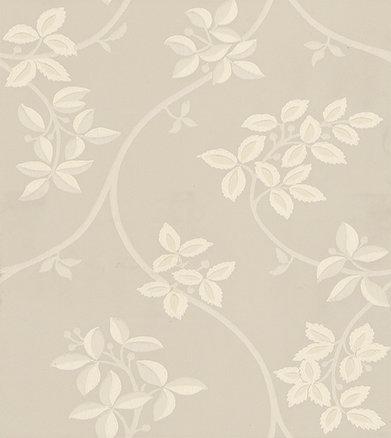 Farrow & Ball Ringwold Cream / Soft Beige Wallpaper - Product code: BP 1614