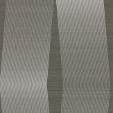 Zoffany Diamond Stitch Wallpaper