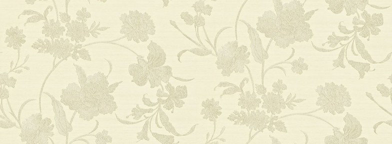 Image of Zoffany Wallpapers Cordonnet , 311000