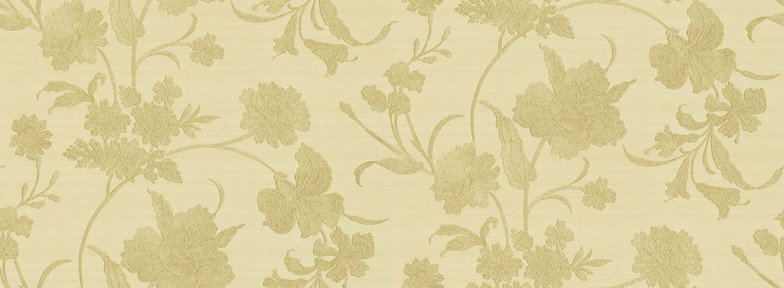 Image of Zoffany Wallpapers Cordonnet , 311001