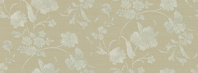 Image of Zoffany Wallpapers Cordonnet , 311002
